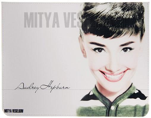 Mitya Veselkov IP-14