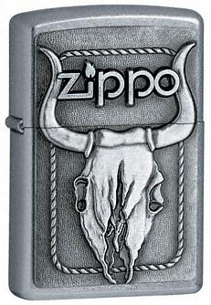 Zippo Зажигалка Zippo 20286