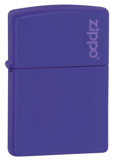Zippo 237ZL