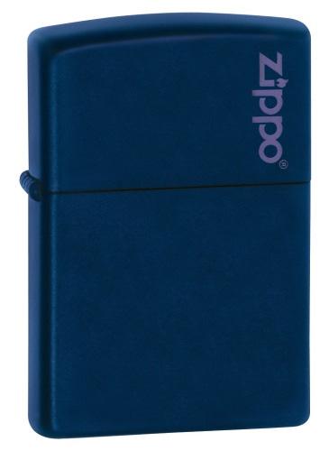 Zippo 239ZL