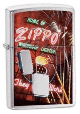 Zippo 24069