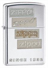 Zippo 24207