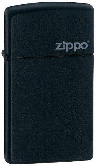 Zippo 1618ZL