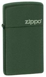 Zippo 1627ZL