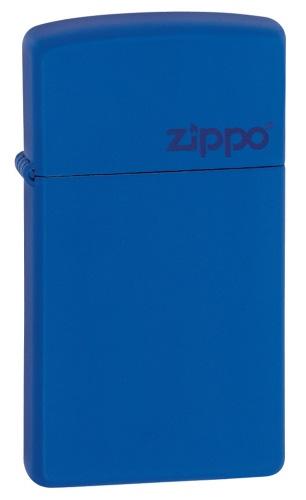 Zippo 1630ZL