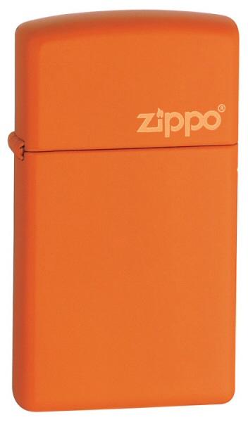Zippo 1631ZL