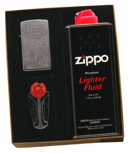 Zippo Zippo 50S