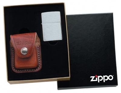 Zippo Zippo LPGS рамка для фотографий в подарочной упаковке elff ceramics цвет серебряный металлический