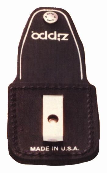 Zippo Zippo LPCBK