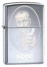 Zippo 24197