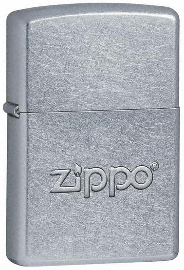 Zippo Зажигалка Zippo 21193