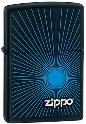 Zippo 24150