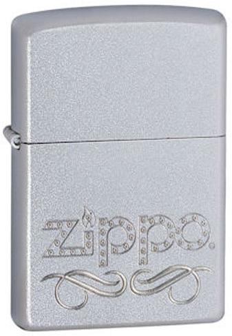 Zippo Zippo 24335 nerf элит глоушот