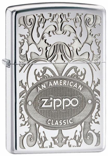 Zippo 24751