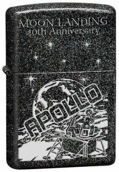 Zippo 24650
