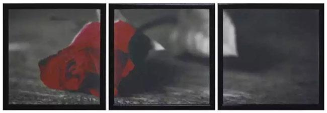 Династия Династия 06-022-02 картины в квартиру картина etude 2 102х130 см