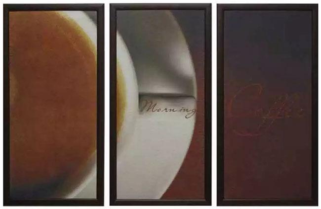 Династия Династия 06-032-03 картины в квартиру картина etude 2 102х130 см