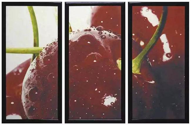 Династия Династия 06-034-03 картины в квартиру картина etude 2 102х130 см