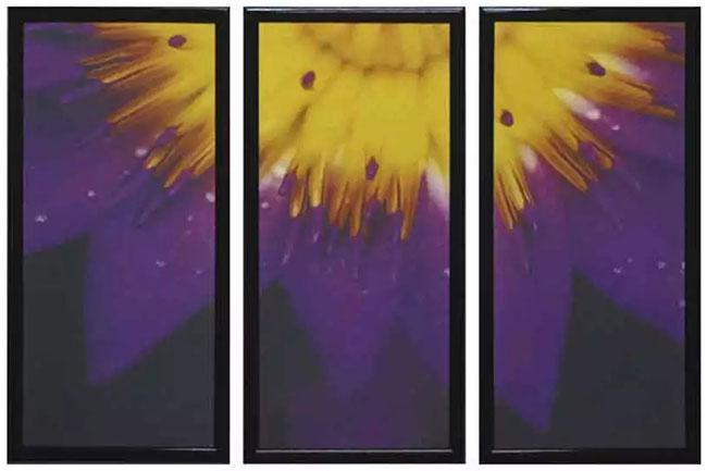 Династия Династия 06-042-03 картины в квартиру картина etude 2 102х130 см