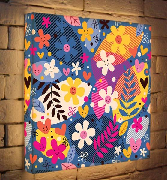 BoxPop BoxPop 45x45-010