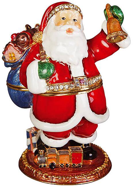 Новогодние сувениры и подарки оптом