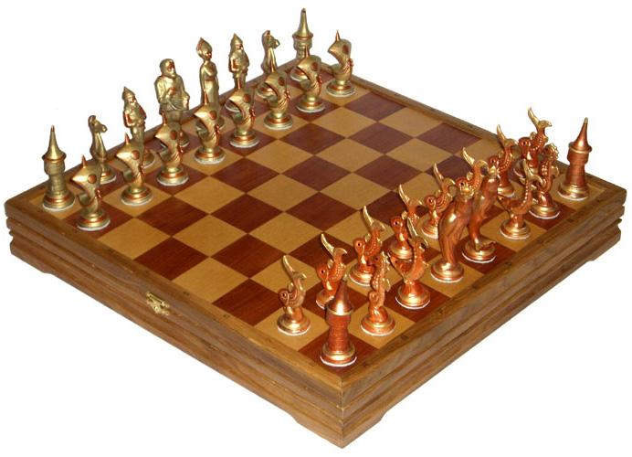 Rovertime Rovertime RTF-5901 rovertime шахматы rovertime rts 56 d