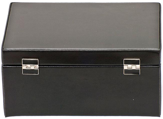 Davidts Davidts 390228-01 комплект мужских аксессуаров