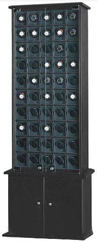Underwood Модуль для автоподзавода часов Underwood UN/850 Black