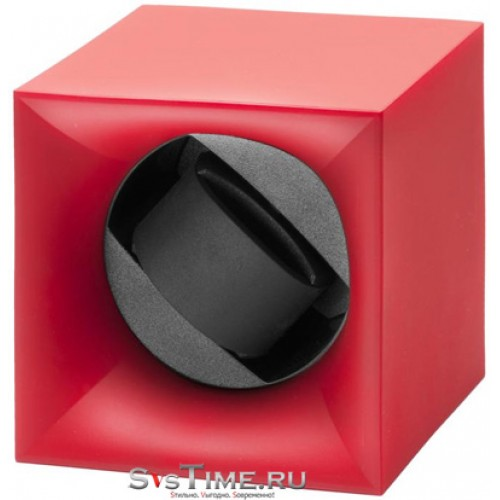 Swiss Kubik Swiss Kubik SK01.STB.004 swiss kubik sk01 fa001 wp