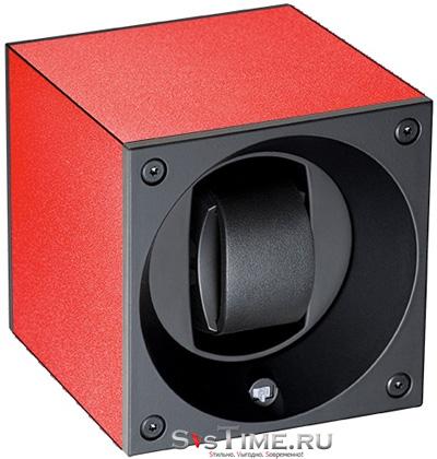 Swiss Kubik Swiss Kubik SK01.AE005 swiss kubik sk01 fa001 wp