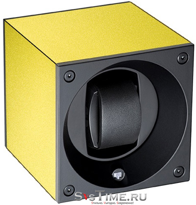 Swiss Kubik Swiss Kubik SK01.AE011 swiss kubik sk01 fa001 wp