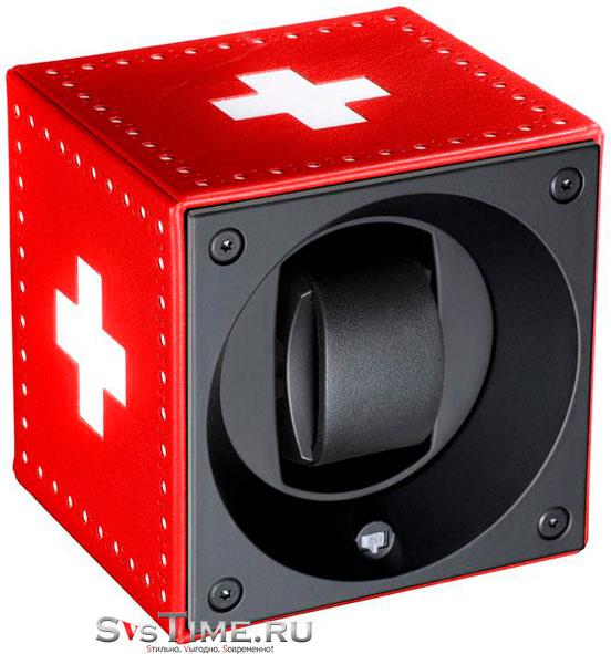 Swiss Kubik Swiss Kubik SK01.FA001-WP swiss kubik sk01 fa001 wp