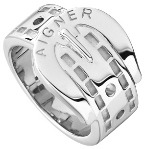 Aigner A60339
