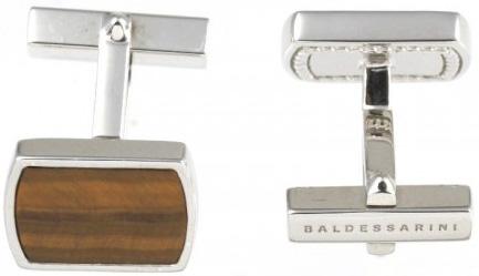 Baldessarini Baldessarini Y1038C/90/D5 запонки greg запонки