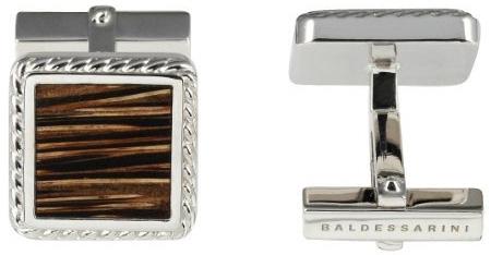 Baldessarini Y1050C/90/00