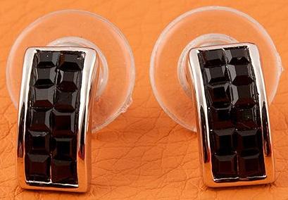 Crocus Elite Crocus Elite b55566-01 sport elite se 2450