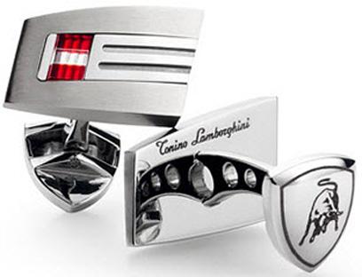 Tonino Lamborghini TCL005000