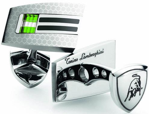 Tonino Lamborghini TCL005014