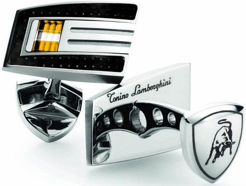 Tonino Lamborghini TCL005022