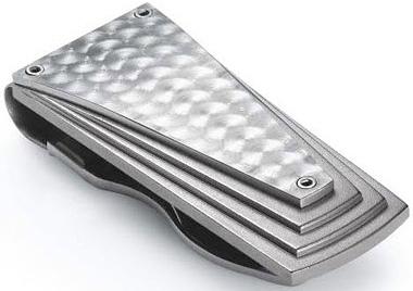 Tonino Lamborghini TMC006000