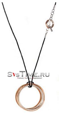 Brosway Brosway G9MI01 мужское колье кулон brosway стальной кулон с цепочкой и кристаллами swarovski boc05