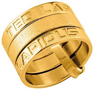 Ted Lapidus D21018D 54