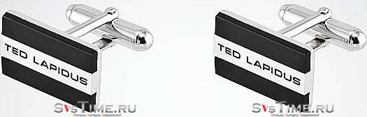Ted Lapidus 1006073 15 00 000