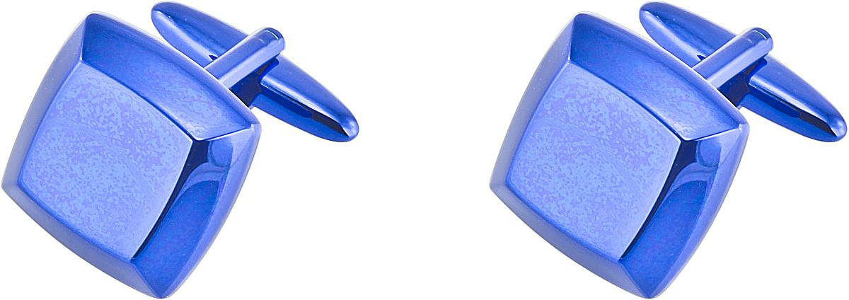 Запонки Brice 17-C-1082-11