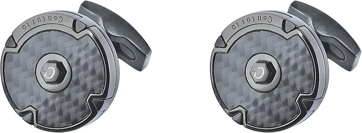 Centurio BC0075
