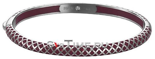 Esprit Браслет Esprit ESBA-91076.B