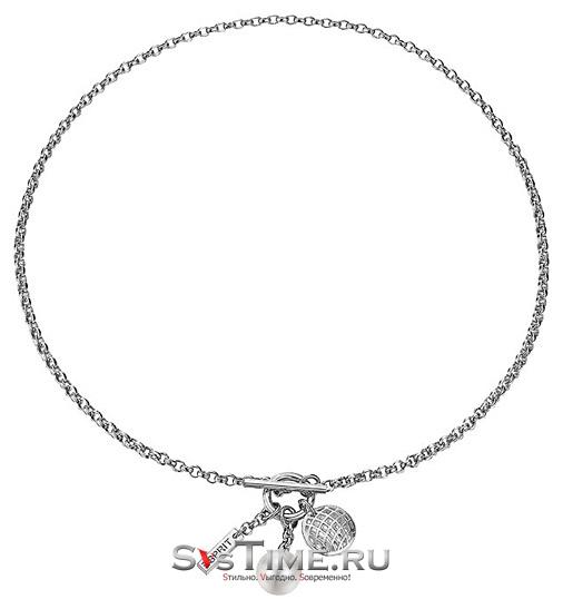 Esprit ESNL-92240.A