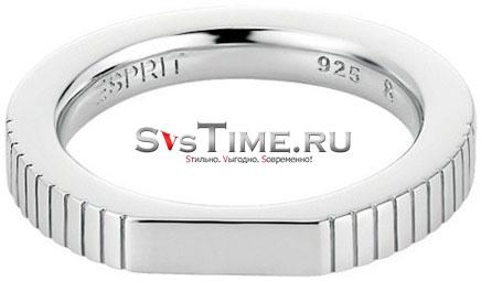 Esprit Кольцо Esprit ESRG-91878.A