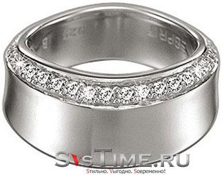 Esprit Esprit ESRG-91386.A женские кольца esprit женское серебряное кольцо с цирконами esrg 91386 a 18 5