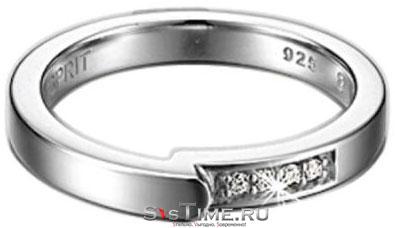 Esprit Кольцо Esprit ESRG-91407.A